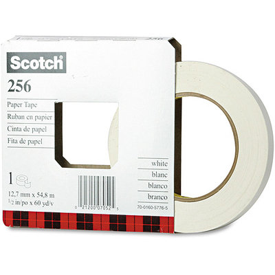 3M Scotch Flatback Write-On Tape
