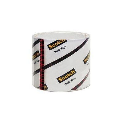 3M 8453 Book Repair Tape 3