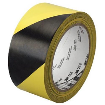 Box Partners 767 Striped Vinyl Tape