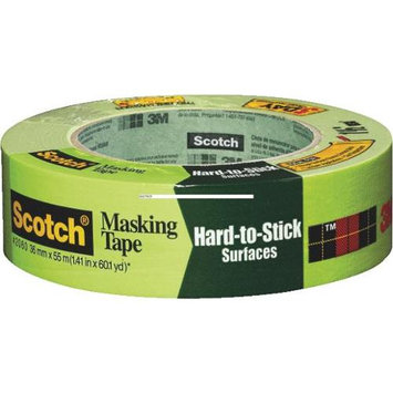 3M 3641-7582 1-1/2-Inch Scotch Painter's Masking Tape