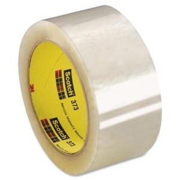 Restockit Scotch 373 Box Sealing Tape