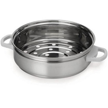 Aroma Simply Stainless™ Steam Tray for 6-Cup Rice Cooker
