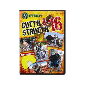 H.s. Strut HS Strut