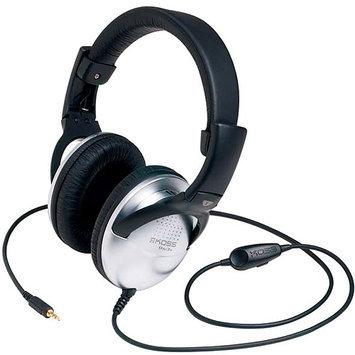Koss UR29 Collapsable Portable Stereo Headphones