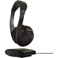 Koss 155178 Stereophone System Wireless Headphones (hb79)