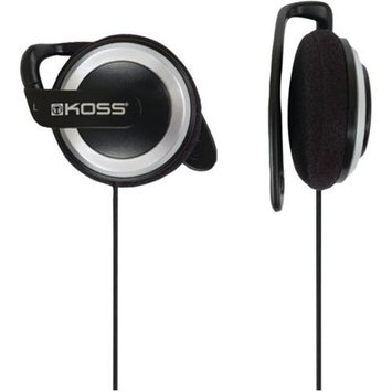 Koss Corporation Koss KSC21 Ear Clip Headphones