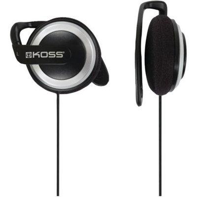 Koss Corporation Koss KSC21 Ear Clip Headphones