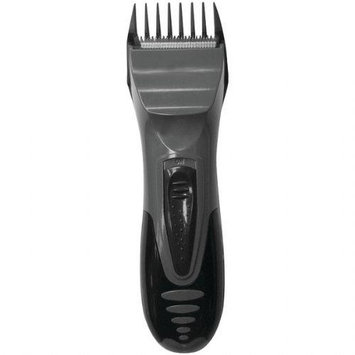 Vivitar Pg-v006 Hairgroomer Cordless Hair Cutting Kit