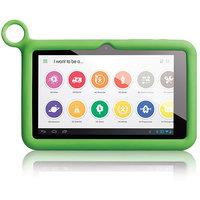 Sakar International XO Tablet with Case