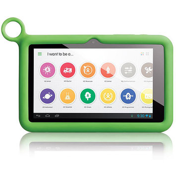 Sakar International XO Tablet with Case