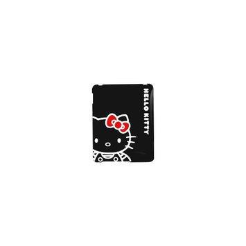 Hello Kitty Hardshell Case for iPad - SAKAR INTERNATIONAL, INC.