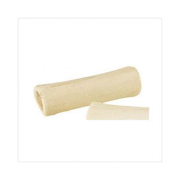 Ranch Rewards RR227 10 Sterilized Natural Bone 10 In