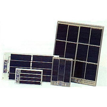 Solar Made SPE-60 High Efficiency Solar Panel SPE-60