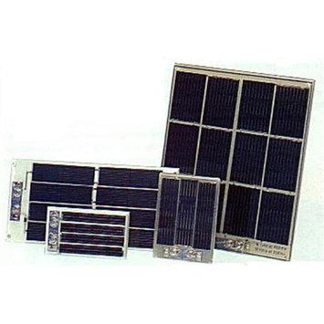 Solar Made SPE-250 High Efficiency Solar Panel SPE-250