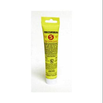 Rectorseal 1.75 Oz No. 5 Pipe Thread Sealant