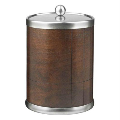 American Artisan 5-Quart Ice Bucket
