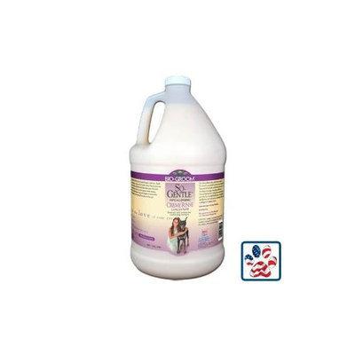Bio Groom So-Gentle Hypo-Allergenic Rinse: 1 Gallon