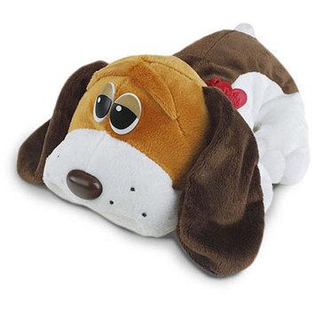 Funrise Pound Puppy 12 inch Dog