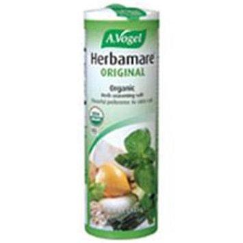 A. Vogel A Vogel 27329 Organic Original Herbamare