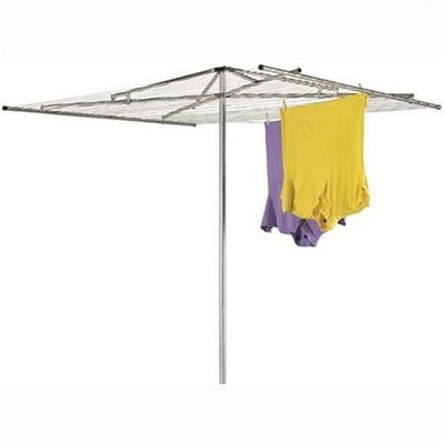 Whitney Designs Whitney Design H-150 Parallel Dryer - Steel Arms