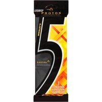 Wrigley's 5 Photon Pineapple Blend Gum 3 pk 15 pc