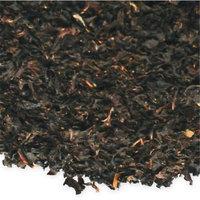 Davidson's Tea Davidson Organic Tea 6304 Bulk Decaffeinated Black Tea