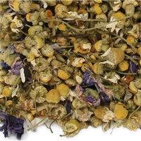 Davidson's Tea, Loose Leaf Bulk, Herbal Flora Fields, 16oz bag