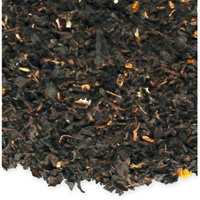 Davidson's Tea Davidson Organic Tea 6357 Bulk Decaffeinated French Vanilla Tea