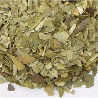 Davidson's Tea Davidson Organic Tea 6430 Bulk Herb Mate Tea