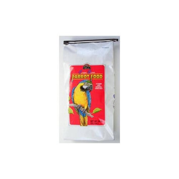 L/m Animal Farms L-M Animal Farms BLM70541 Classic Parrot Food