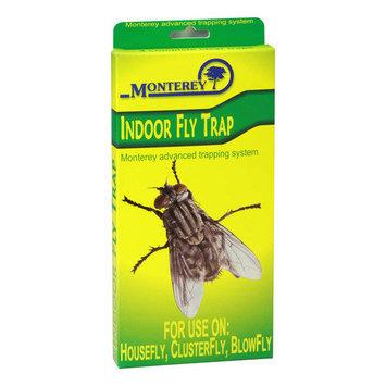 Monterey Lawn & Garden LG8900 Indoor Fly Trap
