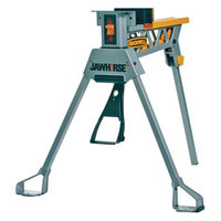 Rockwell JawHorse Portable Bench System RK9000