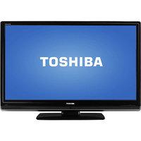 Toshiba 46RV530U 46RV530U