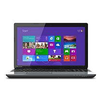 Toshiba Satellite S55-A5279 - 15.6 - Core i7