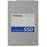 Toshiba 128GB Q Series Pro Internal Solid State Drive