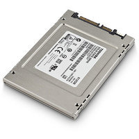 Toshiba Q Series Pro 512GB Internal Solid State Drive