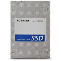 Toshiba 256GB Q Series Pro Internal Solid State Drive