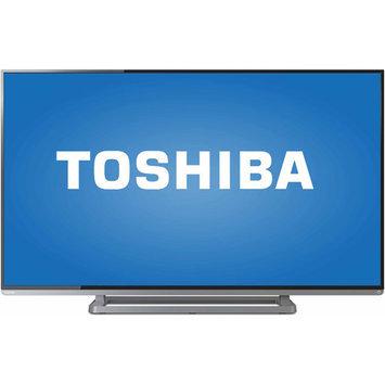 Toshiba 50L2400U 50