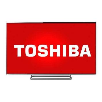 Toshiba - 58