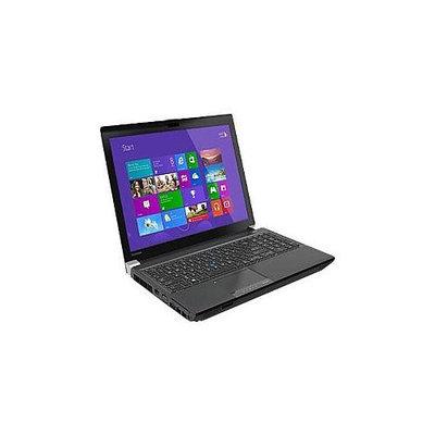 Toshiba PT640U-06002R W50-a1510 I7-4810mq 3.70g 16GB Syst 32GB 500GB Sata Dvd 15.6in Bt W7p