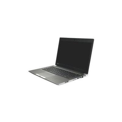 Toshiba Z30-B1320 I7-5600U 2.6G 8GB 256GB 13.3IN BT W7P 32/64BIT