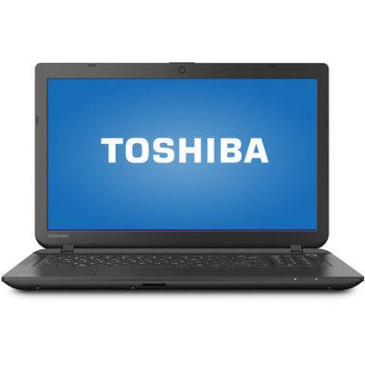 Toshiba Pscmlu-0890e9 Satellite C50-B C55-B5161 15.6