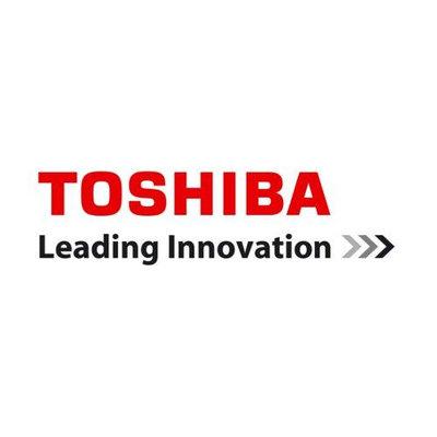 Toshiba Portege R30-a 13.3 Led Notebook - Intel Core I5 I5-4210m 2.60 Ghz - 4GB RAM - 500GB Hdd - Dvd-writer - Intel Hd Graphics 4600 - Windows 7 Professional - 1366 X 768 Display - (pt343u-1me096)