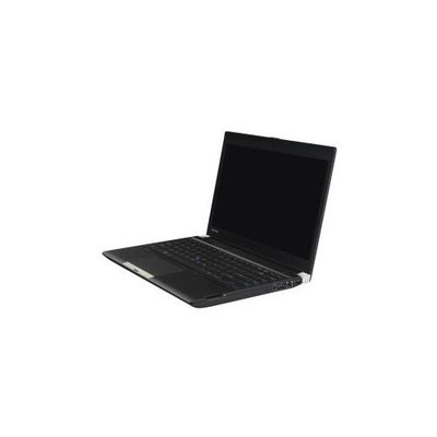 Toshiba Portege R30 13.3 Notebook - Intel Core I5 I5-4310m Dual-core [2 Core] 2.70 Ghz - Intel Hd Graphics 4600 - 1366 X 768 169 Display - Gigabit Ethernet - Network [rj-45] (pt341u-05t08c)
