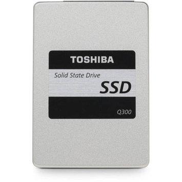 Toshiba Q300 480GB SATA 2.5