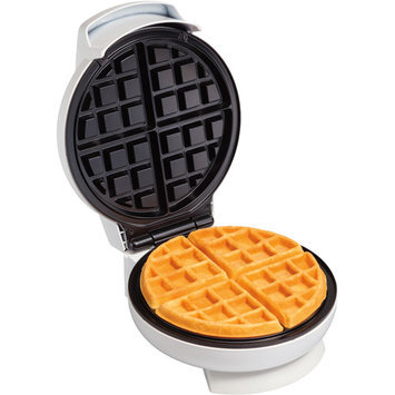Proctor-silex Proctor Silex - Belgian Waffle Baker