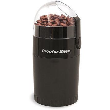Proctor Silex Proctor Silex Coffee Grinder - HAMILTON BEACH/PROCTOR-SILEX