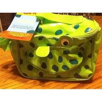 Sassafras Enterprises Animal Lunch Bag - SASSAFRAS ENTERPRISES INC