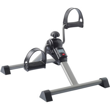 Golds Gym Gold's Gym Folding Upper/Lower Body Cycle