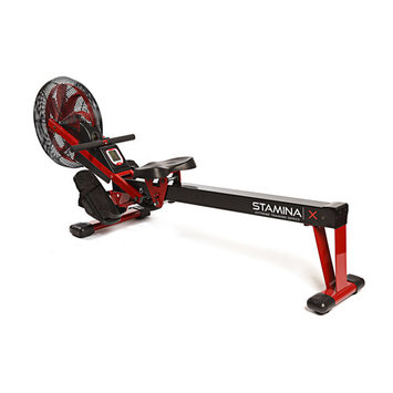 Stamina Products, Inc Stamina X Air Rowing Machine